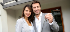 1st Time Home Buyer Classes in June 2014
