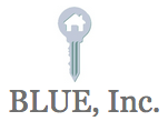 BLUE, Inc.